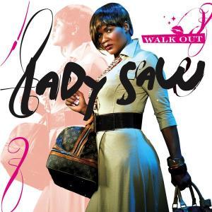 www.myspace.com/ladysaw