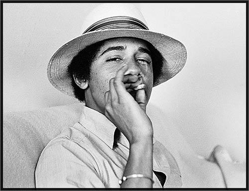 obama_spliff