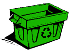 recyclebin2