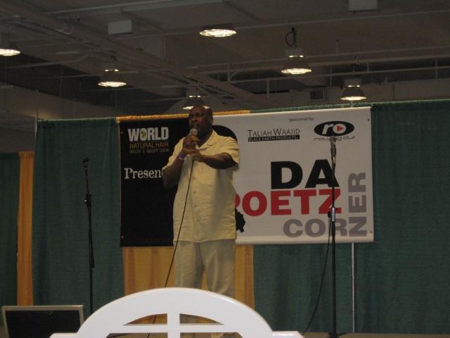 Rudwaan Amen_Ra Lumumba