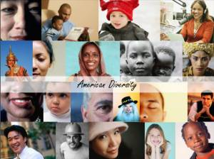 American%20Diversity%20Collage