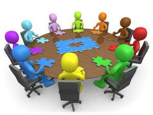 VatorTVclipart_board_meeting