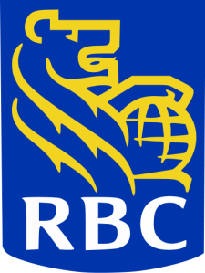 rbc-bank Art